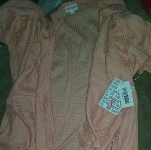 Sweaters - LuLaRoe Shirley